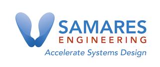 Samares Engineering