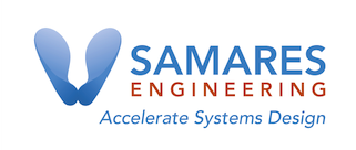 Samares Engineering Logo
